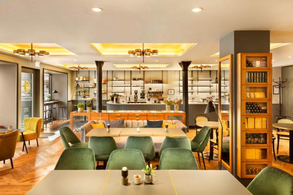 LEZ-Cafe Luise1-web
